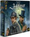 Holmes-Couv-Jeu de société-Ludovox