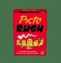 PICTO RUSH boite