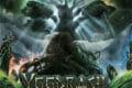 La mythologie nordique sur un plateau : Yggdrasil Chronicles
