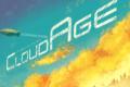 CloudAge, le nouveau Pfister est annoncé
