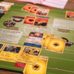 pokemon-academie-de-combat-jeu--article