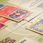 pokemon-academie-de-combat-jeu--article-up