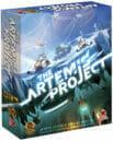 Artemis Project-Couv-Jeu de société-Ludovox