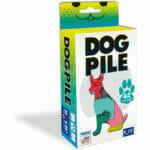 DOG PILE-Couv-Jeu de société-Ludovox
