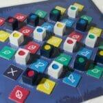 Divercité_jeux_de_societe_ludovox02