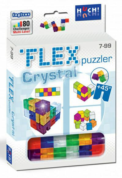 FLEX CRYSTAL-Couv-Jeu de société-Ludovox