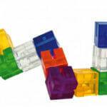 FLEX CRYSTAL-Materiel-Jeu de société-Ludovox