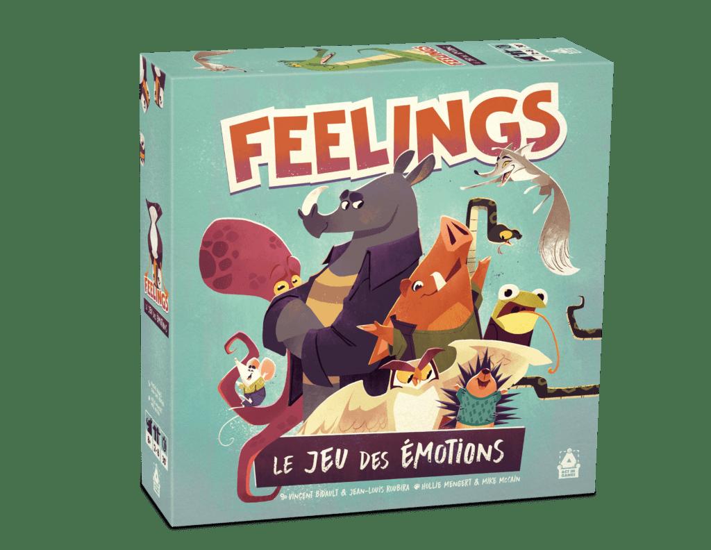 Feelings2020_Mockup3D-standingbox-FR