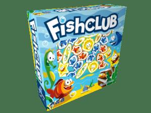 Fish Club-Couv-Jeu de société-Ludovox