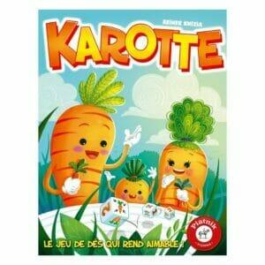 Karotte-Couv-Jeu de société-Ludovox