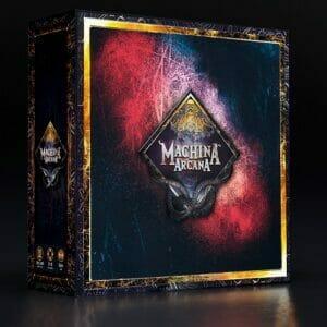 Machina-arcana-ludovox-jeu-de-societe-box-art