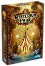 Mysterium Park-Couv-Jeu de société-Ludovox