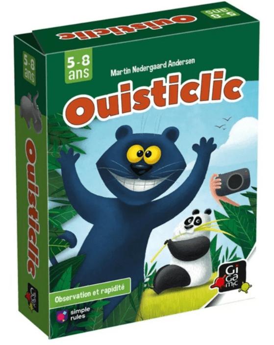 Ouisticlic_jeuxde_societe_ludovox
