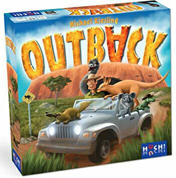 Outback-Couv-Jeu de société-Ludovox