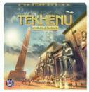 Tekhenu-Couv-Jeu de société-Ludovox