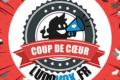 VIDÉO COUPS DE COEUR LUDOVOX 2019-2020