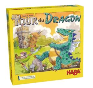 Tour du Dragon_jeux_de_societe_ludovox02