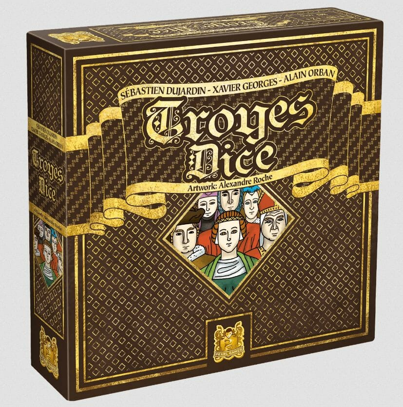 Troyes_Dice