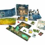 adventure in austerion ludovox jeu
