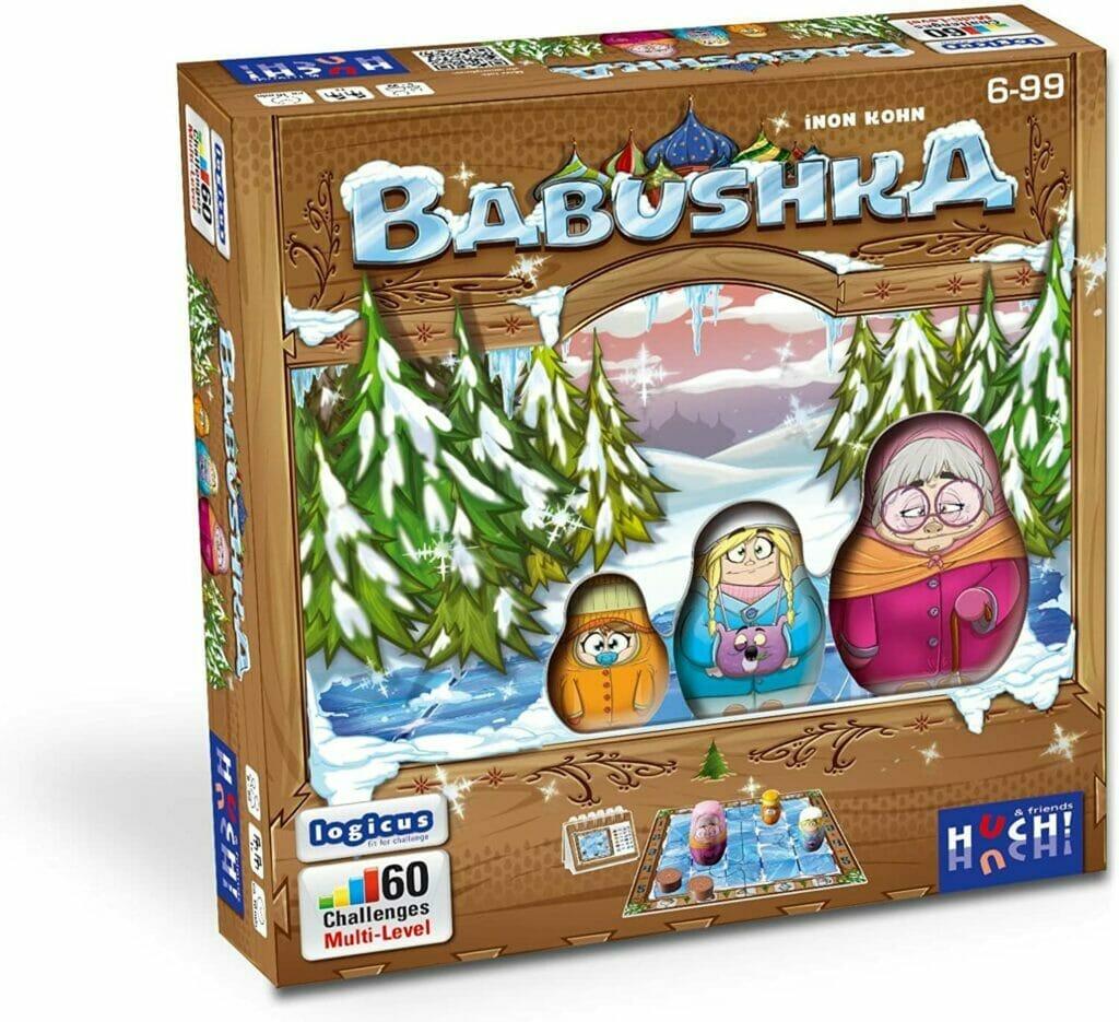 babushka-Couv-Jeu de société-Ludovox