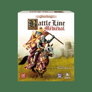 battle-line-medieval