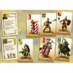 battle-line-medieval02