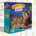 detective-charlie-jeu-loki-ludovox-cover-article