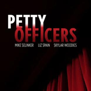 Chez Portal aussi les animaux enquêtent… Detective: Petty Officers