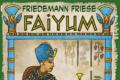 Des news de Friedemann Friese : Faiyum