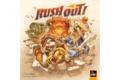 Rush Out! Le nouveau Sit Down frénétique