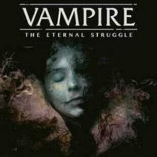 Vampire: The Eternal Struggle 5e édition
