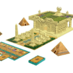 Cléopâtre et la Société des Architectes02