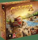 Coloma_Jeux_de_societe_Ludovox