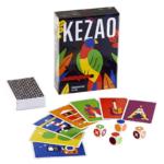 Kezao02