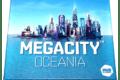Megacity Oceania : Construction et dextérité au programme