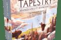 Tapestry : Manoeuvres et Manigances : Tabula Rasa ?