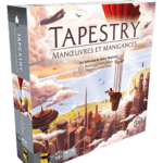 cover_tapestry_ext