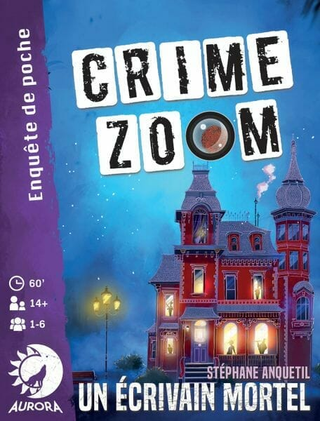 crime zoom jeu