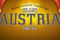 Grand Austria Hotel fait sauter le champagne sur Kickstarter