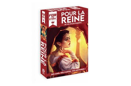 jeu_de_societe_news_pour-la-reine