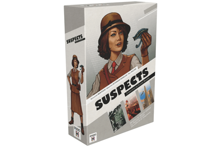 jeu_de_societe_news_suspects