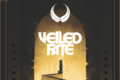 Veiled Fate, le nouveau IV studios sur KS