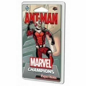 marvel-champions-le-jeu-de-cartes-ant-man