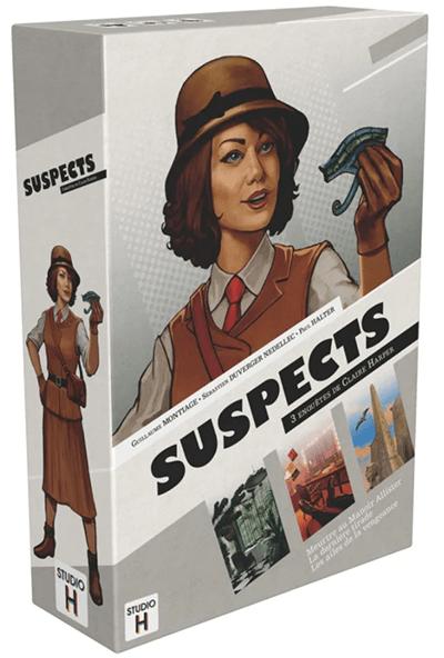 suspects-jeu-ludovox