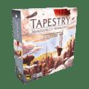 tapestry-manoeuvres-et-manigances-fr