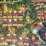 quetzal plateau