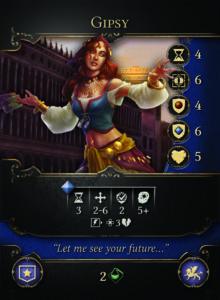 NAR_cardsstd_Enemy_6