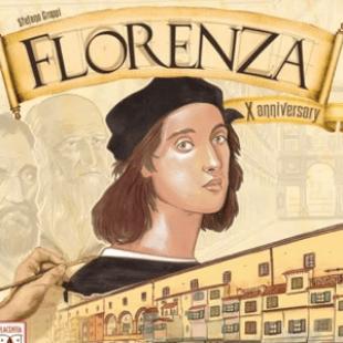 Florenza : L'art italien sous les projecteurs