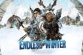 Endless Winter: Paleoamericans en français