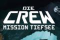 The Crew revient l'année prochaine